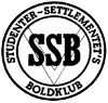 SSB - Settlementets boldklub