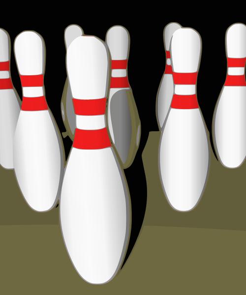 Bowling Senior 19/20