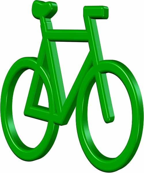Cykelture Og Træning 19/20