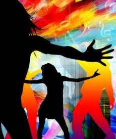 Showdance – Begyndere/let øvede 8-11 år 21/22