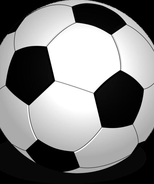 Soccer 34898 1280