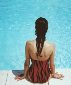 Kvindesvømning 1 – Begyndere 21/22