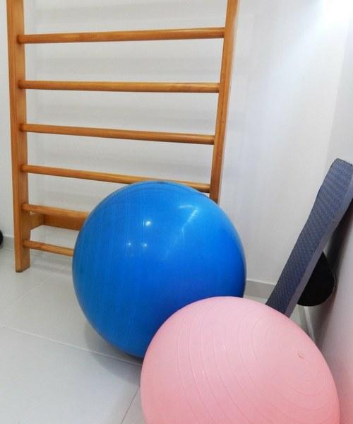 Pilates 1 500×600