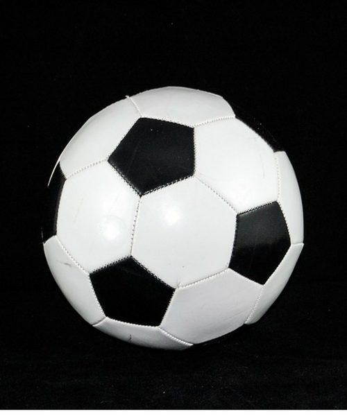 60+ Fodbold For Mænd 18/19