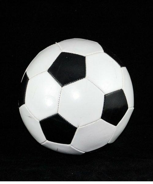 60+ Fodbold For Mænd 17/18