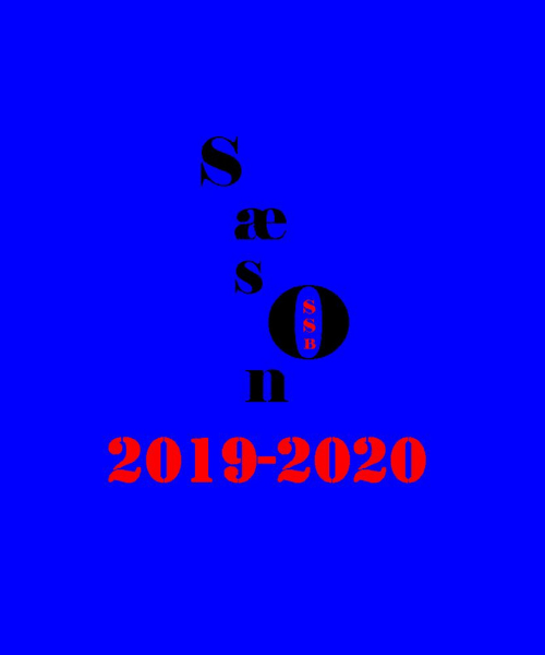 Version 2