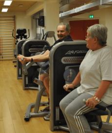 SeniorSommer Fitness 2021 (jun., Jul., Aug.)