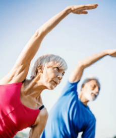 SeniorSommer – Fitness Med Steffen 2021 (jun., Jul., Aug.)